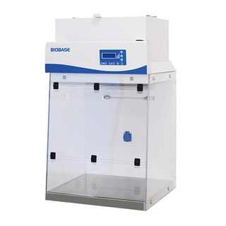 Laminar Flow Cabinet compounding hood