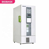 BIOBASE BDF-86V588 -86 Degree Freezer