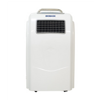 Biobase Mobile UV Air Sterilizer