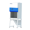 2ft Desktop Class II A2 Biosafety Cabinet Price