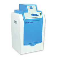 Laboratory Clinical Documentation Gel Document Imaging System BK04S-3C