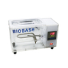 Lab Brightness Transparent Water Bath SY-8L