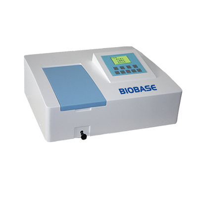 UV VIS Spectrophotometer BK-UV1800PC